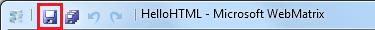 מדריך JavaScript