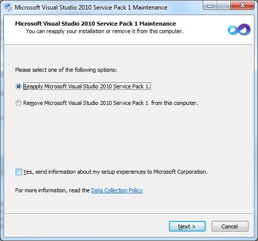 מדריך Windows Phone