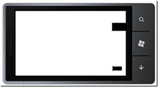 מדריך Windows Phone – עבודה עם המצלמה